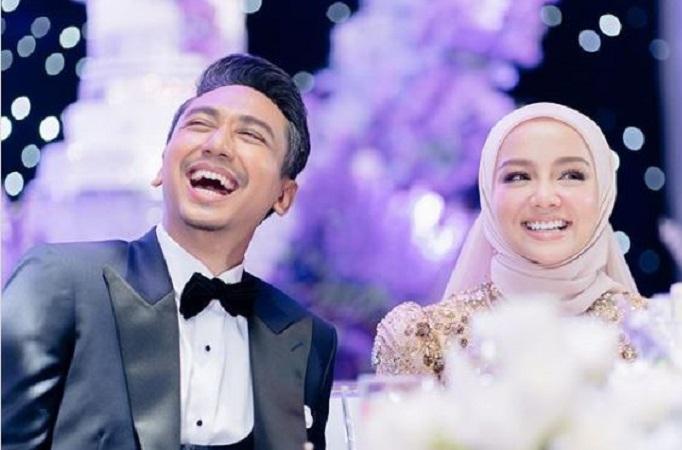 Mira Filzah Emir Astar