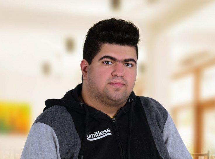 Ali Adel