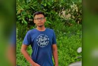 Shrey Yadav