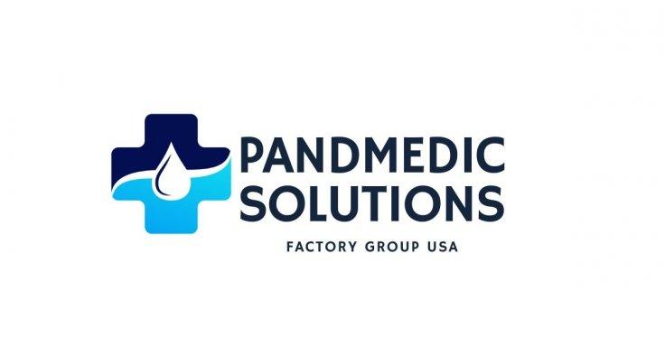 Pandmedic Solutions