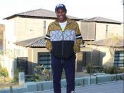 Refiloe Nkele