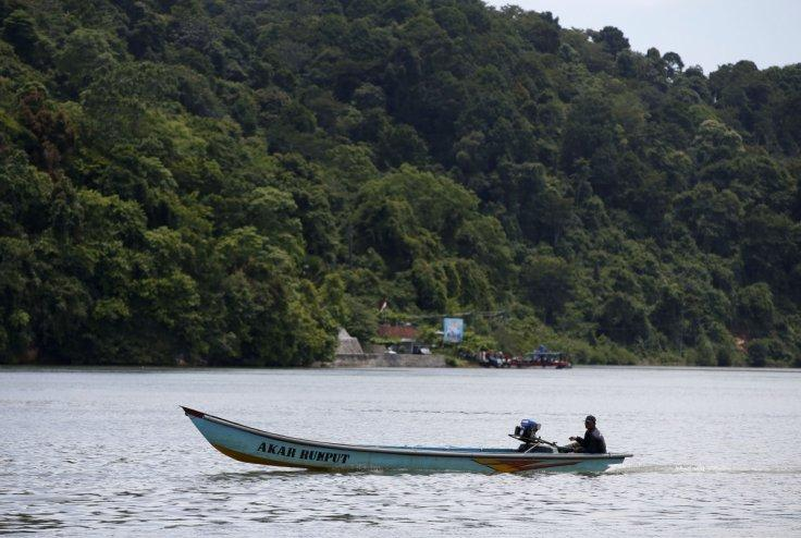 Abu Sayyaf gunmen kidnaps two more Indonesians; 4th incident in two weeks