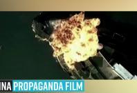 china-propaganda-film