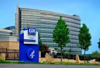 US CDC