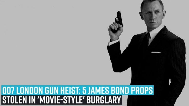 007-london-gun-heist-5-james-bond-props-stolen-in-movie-style-burglary