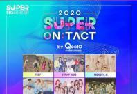 Super ON:TACT