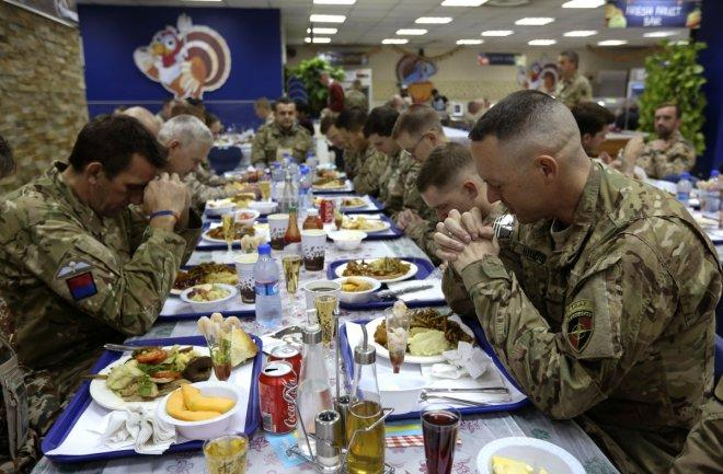 Thanksgiving Day 2016: The 5Ws and 1H of the US national festival