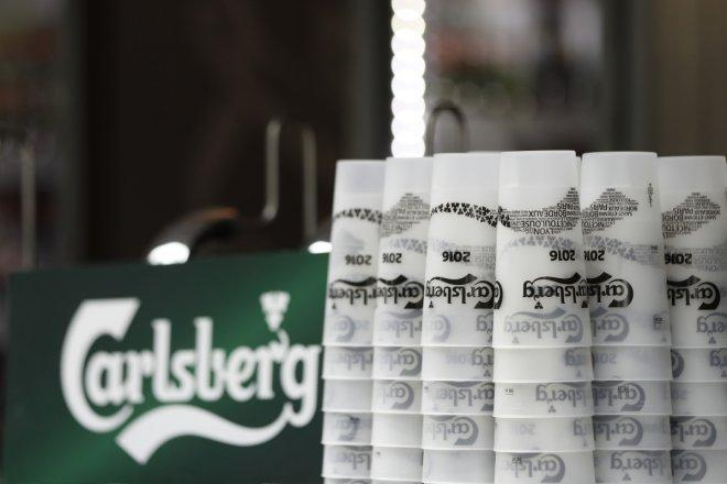 Carlsberg willing to pay you $20,000 to taste beer. Is it the best job in the world?