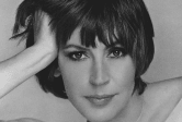 Helen Reddy dies ages 78