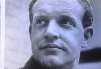 Frank Winsdor dies aged 92