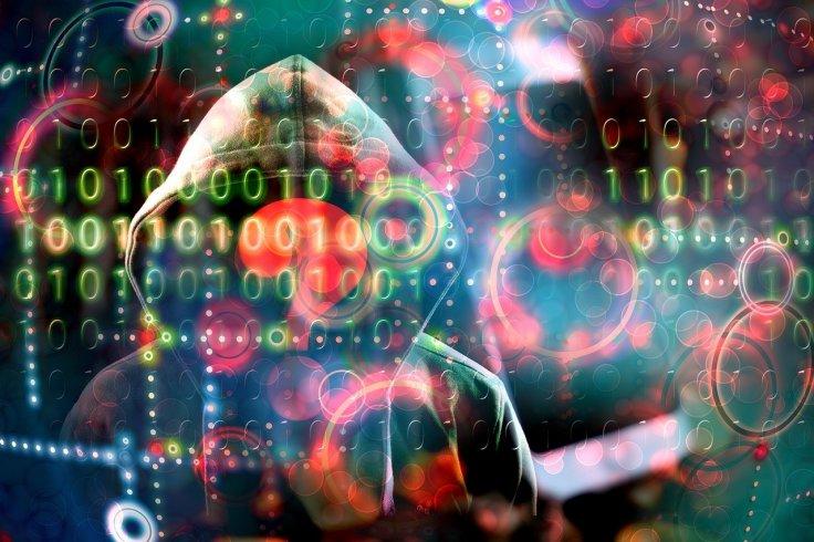 MosaicRegressor malware