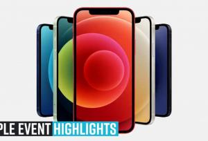 apple-event-highlights