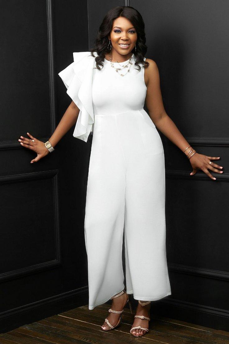 Dr KaNisha L. Hallgets