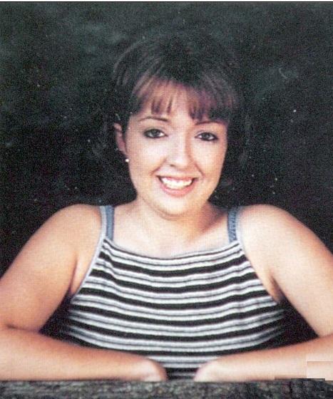 Lisa Montgomery