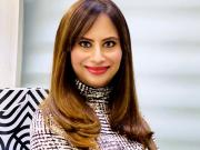 Dr. Navana Kundu