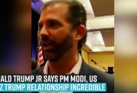 donald-trump-jr-says-pm-modi-us-prez-trump-relationship-incredible