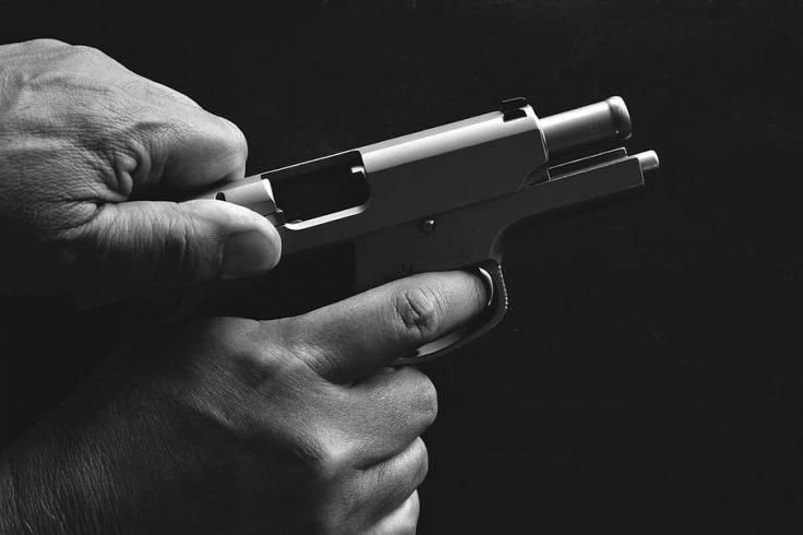 California Man Threatens to Shoot Ohio State University's ...