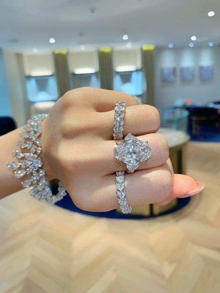 Gemma Fine Jewelry