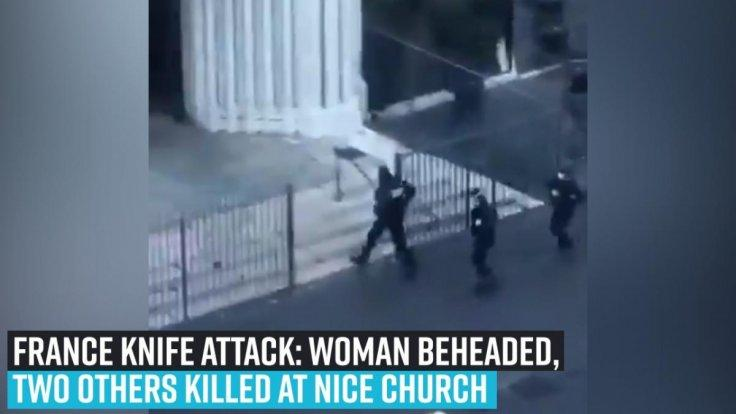 france-knife-attack-woman-beheaded-two-others-killed-at-nice-church