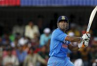 India wins Asia Cup