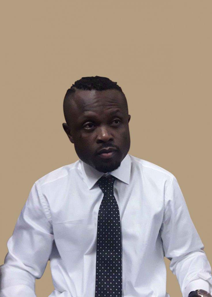Xolane Ndhlovu