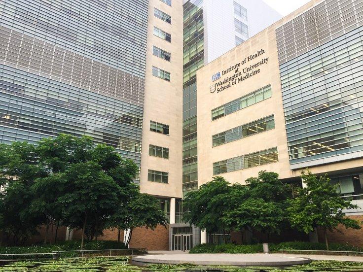 University of Washington Medicine