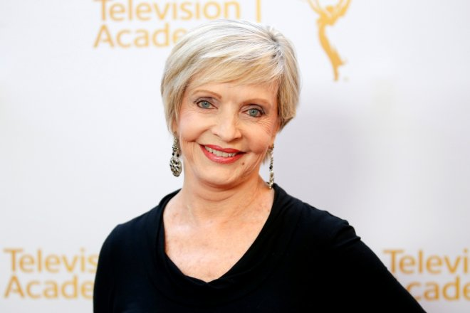 Obituary: Florence Henderson, the 'Today Girl' and matriarch Carol Brady