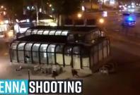 vienna-multiple-gunmen-opened-fire-in-central-vienna