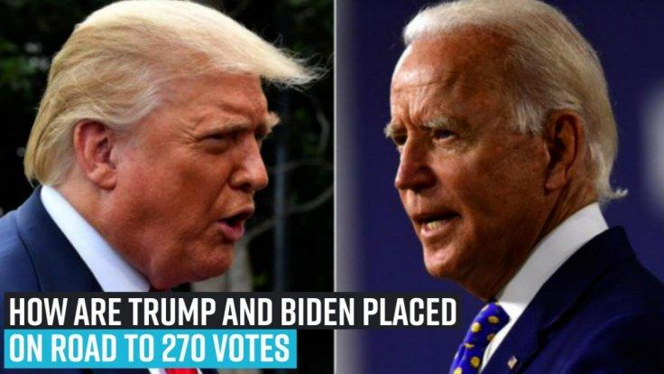 how-are-trump-and-biden-placed-on-road-to-270-votes
