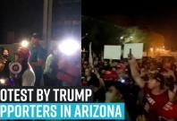 protest-by-trump-supporters-in-arizona