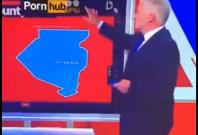 Hoax Video of CNN