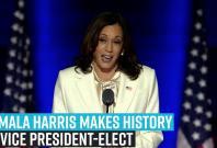 kamala-harris-makes-history-as-vice-president-elect