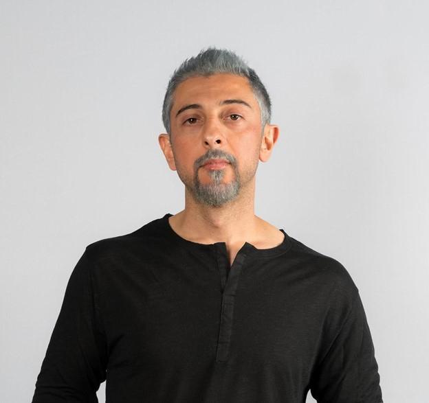 Mohammad JasemAlwazzan
