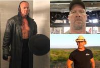 The Undertaker's Top Controversies