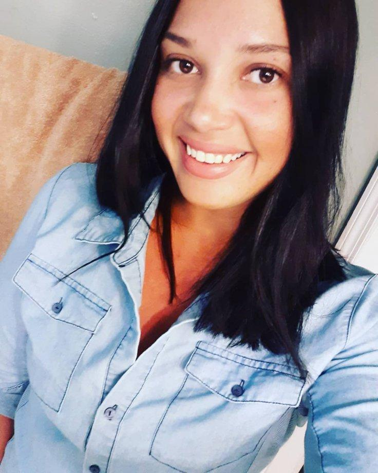 Brittany Correri