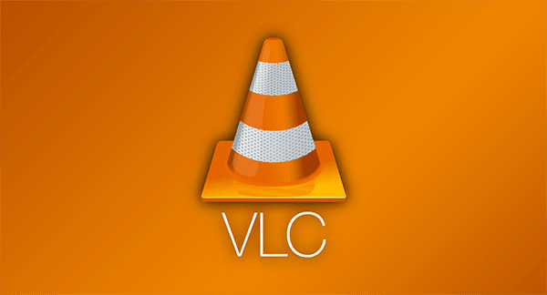 VLC 360 brings 360-degree video playback on Windows and Mac