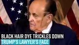 black-hair-dye-trickles-down-trumps-lawyers-face