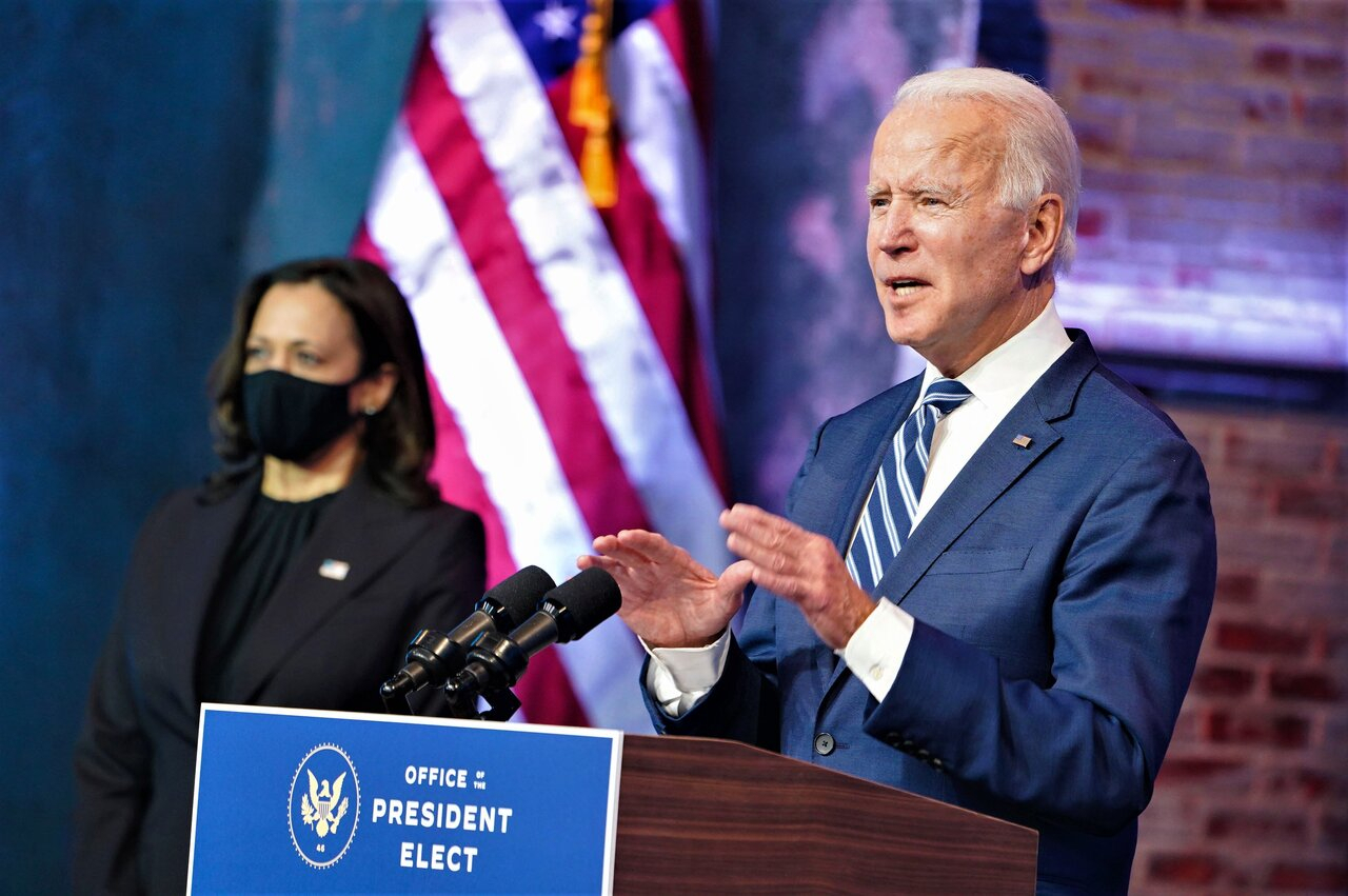 Heres How to Watch Joe Biden and Kamala Harriss