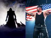 The Undertaker Retirement