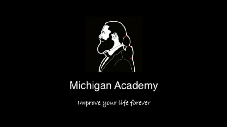 Michigan Academy