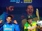 India vs Australia 2nd T20 Live Streaming