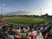 New Zealand vs West Indies Cricket Live