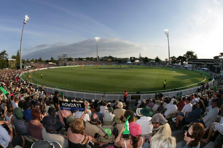 New Zealand vs West Indies Cricket Live