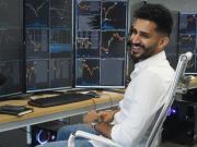Umar Ashraf