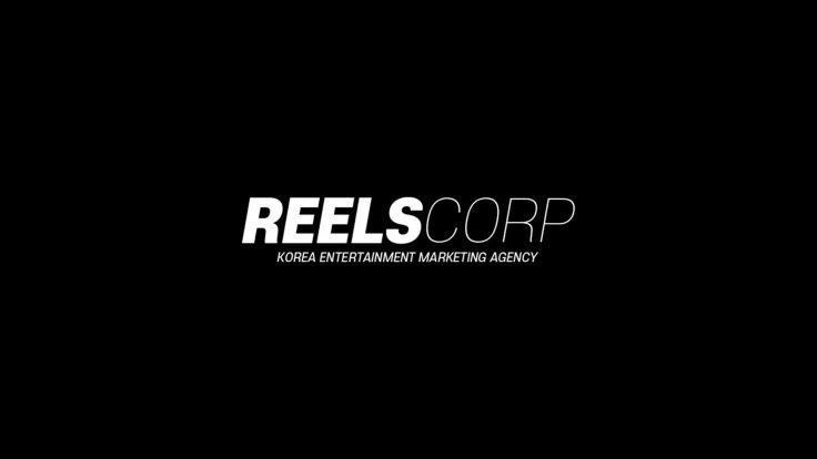REELS Corporation Inc