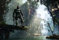 Super soldier (Crysis video game)