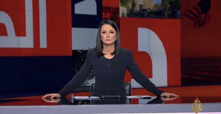 Ghada Oueiss
