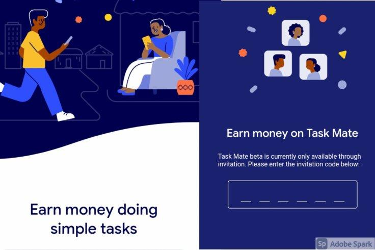 How to Earn from Google