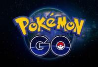 Pokemon GO December update