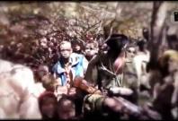 Boko Haram Kankara Abduction